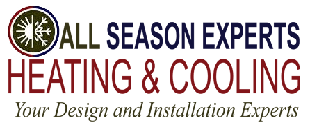 All Season Experts Heating and Cooling